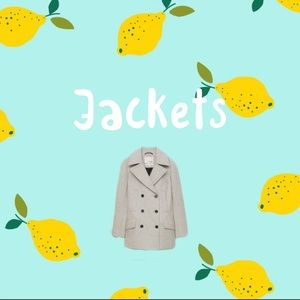 Other - Jackets